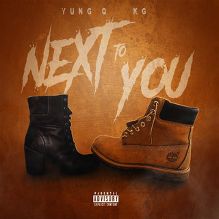 Next To You (Feat. KG)