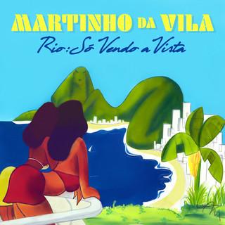 Rio:Só Vendo A Vista