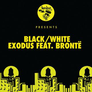 Exodus (Feat. Brontë)