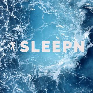 Shhh Ocean Sounds