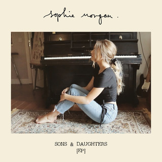 Sons & Daughters EP