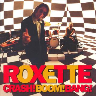 Crash ! Boom ! Bang ! (Extended Version)