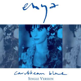 Caribbean Blue (Single Version)