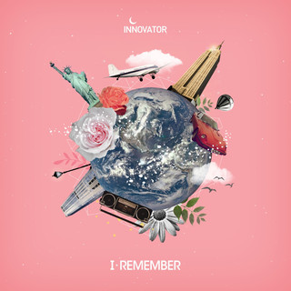 I REMEMBER (feat. eSNa)