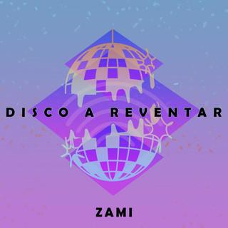 Disco A Reventar