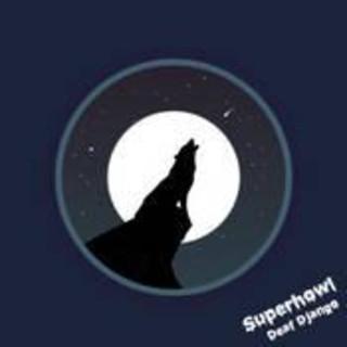 Superhowl