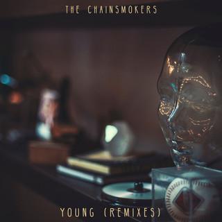 Young (Remixes)