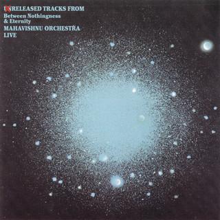 Unreleased Tracks From Between Nothingness & Eternity