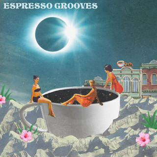 Espresso Grooves