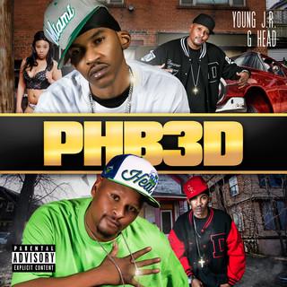 PHB 3D