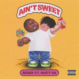 Ain't Sweet