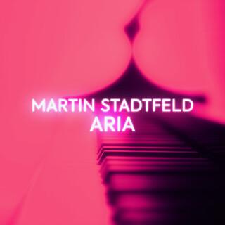 Aria (After Serenata Veneziana From Andromeda Liberata, RV Anh. 117 By Vivaldi)