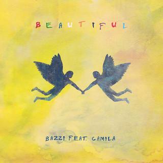 Beautiful (Feat. Camila Cabello)