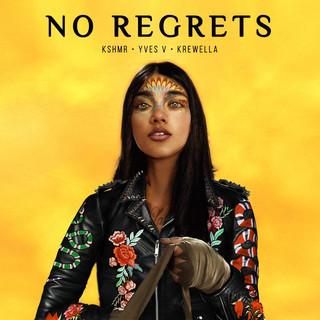 No Regrets (Feat. Krewella) (KAAZE Remix)
