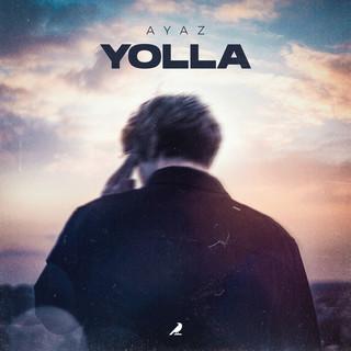 Yolla