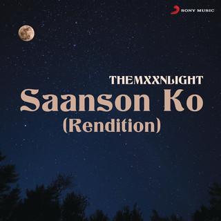 Saanson Ko (Rendition)