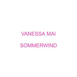 Sommerwind