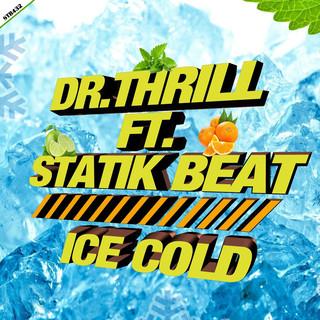 Ice Cold (Feat. Statik Beat)