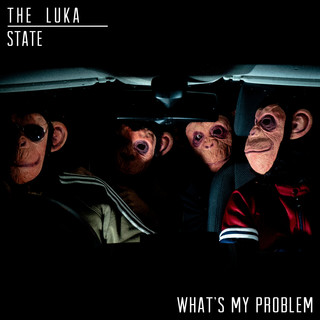 What\'s My Problem
