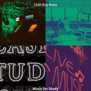 Music For Study