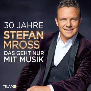 30 Jahre:Das Geht Nur Mit Musik