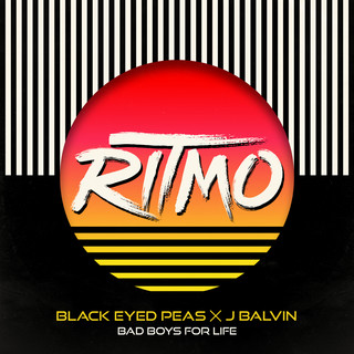 RITMO -Explicit- (Bad Boys For Life)
