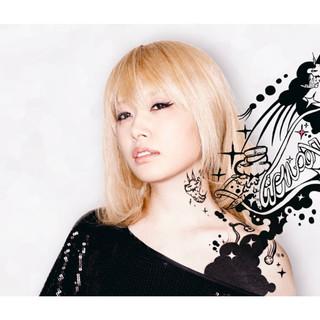 Wonder EP (ワンダーイーピー)