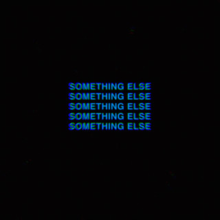 Something Else (Acoustic)