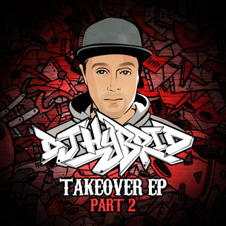 Takeover - Part 2