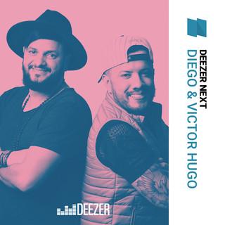 Deezer Next Live Session