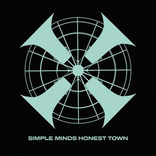 Honest Town