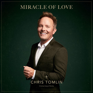 Miracle Of Love:Christmas Songs Of Worship