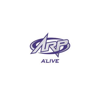 A\'LIVE