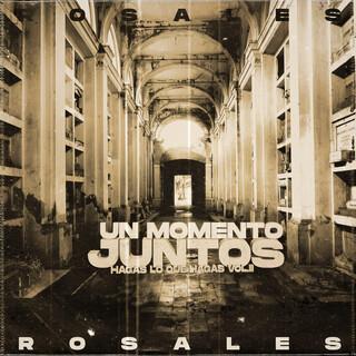 Un Momento Juntos, Hagas Lo Que Hagas (Vol.2)