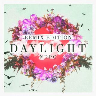 Daylight (Remixes EP)