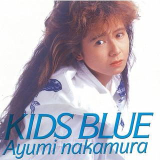 Kids Blue (35th Anniversary 2019 Remastered)