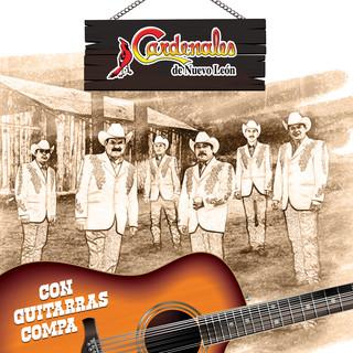 Con Guitarras Compa