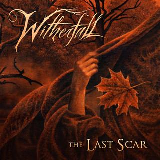 The Last Scar