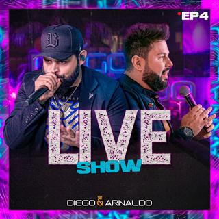 EP4 Diego & Arnaldo Live Show
