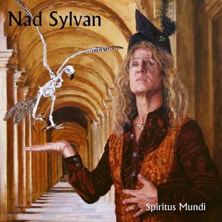 Spiritus Mundi (Bonus Tracks Edition)