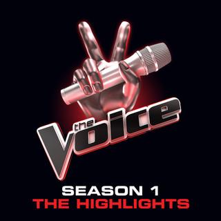 The Voice:Season 1 Highlights