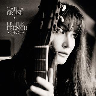 Little French Songs (Deluxe Version Without Videos)