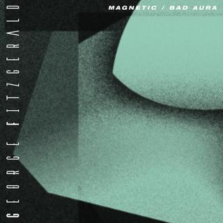 Magnetic / Bad Aura