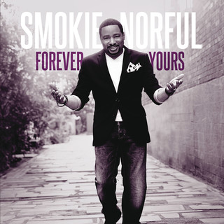 Forever Yours (Deluxe Edition)