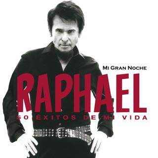 Mi Gran Noche (50 Éxitos De MI Vida / Remastered)