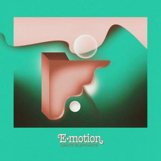 E - Motion