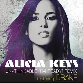 Un - Thinkable (I\'m Ready) (Remix)