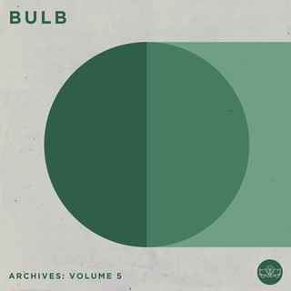 Archives:Volume 5