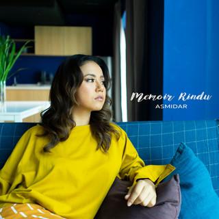 Memoir Rindu