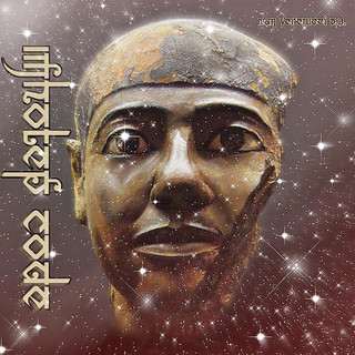 Imhotep Code